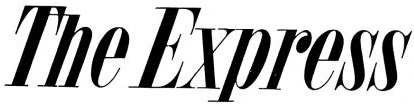 The Express Logo